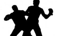 IPW Kecam Aksi Brutal Anggota Polsek Percut Sei Tuan Aniaya Saksi