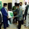 JK Minta Masjid Jangan Jadi Tempat Mengajak Pertikaian