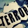 Aksi Terorisme Menguat Jelang Akhir Tahun