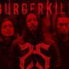 Rayakan Hari Jadi ke-25, Burgerkill Gelar Konser Virtual