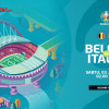 Deretan Fakta Jelang Belgia Vs Italia