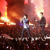 Tanpa Uki, Noah Sukses Menyihir Penonton Konser Project X