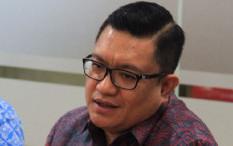 Polda Metro Benarkan Mantan Dirut TransJ Donny Saragih Tersangkut Kasus Penipuan