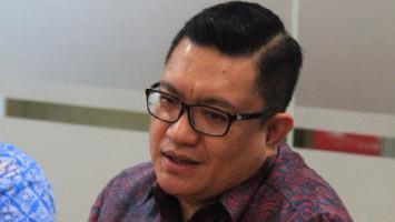 Eks Bos TransJakarta Donny Saragih Kini Buron