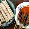 Tanpa Coba Makanan Ini, Liburan Kamu ke Lombok Belum Sah