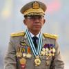 KTT ASEAN Jakarta Pilih Pimpinan Junta Militer Wakili Myanmar Picu Polemik