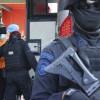 Densus 88 Buru Tiga DPO Terduga Teroris Pembuatan Bom Jakarta