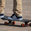 Jangan Salah Pilih, Nih Jenis Skateboard Paling Populer saat Ini