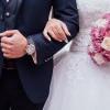Untungnya Menikah di Masa Pandemi