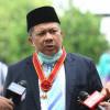 Fahri Harap Presiden dan DPR Respons Gagasan Keadilan Restoratif Jaksa Agung