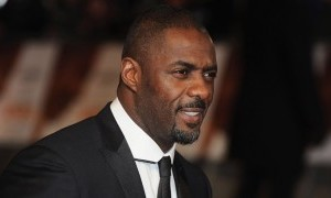 Idris Elba Gantikan Will Smith Sebagai Deadshot di Suicide Squad 2