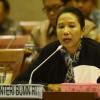 Belum Juga Periksa Rini Soemarno di Kasus Jiwasraya, AEPI: Ada Apa dengan Kejagung