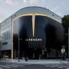 Era Baru Givenchy dengan Ambasador Girl Band Korean aespa