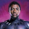 3 Fakta Mendiang Chadwick Boseman yang Menginspirasi