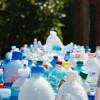 Belanja Online Bikin Sampah Plastik di DKI Meningkat Selama Pandemi