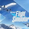 Microsoft Flight Simulator akan Mendarat di Xbox Series X/S