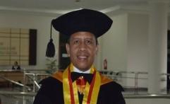 BW Absen di Sidang MK, Pengamat: Itu Contempt of Court