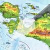 Mahfud MD: Di Luar Negeri Sudah Tidak Ada Lagi Isu Papua Merdeka