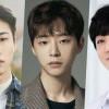 YOUTH Rilis Tujuh Aktor Utama Pemeran Karakter Member BTS