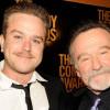 Anak Robin Williams Ungkap Pengaruh Kesalahan Diagnosis pada Ayahnya