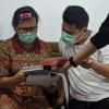 Tim Tabur Ciduk Pejabat Kemenkes Terkait Kegiatan Fiktif