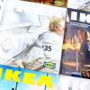 Setelah 70 Tahun, Ikea Berhenti Cetak Katalog