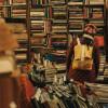 Punya Banyak Buku Tapi Tak Pernah Dibaca? Mungkin Kamu Mengalami Tsundoku