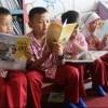 Kepala Perpusnas Sebut Minat Baca di Indonesia Rendah