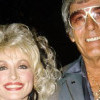 Hadiah Dolly Parton untuk Ulang Tahun Suaminya