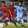 Timnas Indonesia U-16 15-1 Kepulauan Mariana Utara: Garuda Muda Pesta Gol