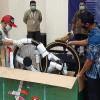 Edhy Prabowo Diduga Beli Sepeda Mewah di Luar Negeri Pakai Duit Suap Benur