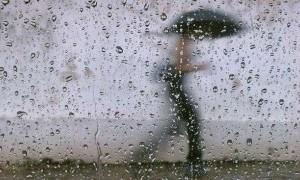 Mau Berakhir Pekan ke Yogyakarta? Waspadai Guyuran Hujan Lebat