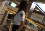 Heboh, Video Mahasiswi Indonesia Dipaksa Lepas Jilbab di Bandara Italia