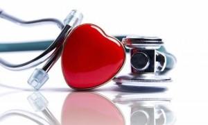 Risiko Serangan Jantung Lebih Tinggi Selama Liburan
