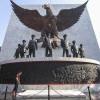 Keluarga Pahlawan Revolusi Ziarah Virtual di Hari Kesaktian Pancasila