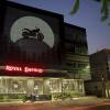 Royal Enfield Hadirkan Store Baru di Jakarta