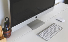 Mac dan iPad Akan Jadi Barang Langka? Ini Penjelasannya