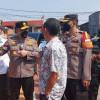 Bantu Redam Penyebaran Corona, Kapolda Metro: Ini Era New Modern Police