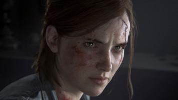 The Last of Us 2 Dapatkan Mode High Frame Rate di PlayStation 5