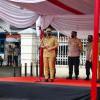 Bobby Salurkan 139 Ribu Bansos Bagi Warga Medan