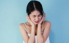 Bedakan Sakit Kepala dan Migren