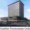 Disbud DKI Keluarkan Rekomendasi Pemugaran Gedung Sarinah