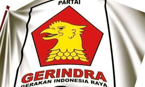 Daftarkan 575 Caleg, Partai Gerindra Targetkan Jadi Pemenang Pileg 2019