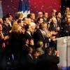 Orang Narsis Cenderung Tertarik Menjadi Politikus