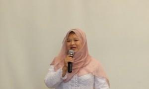 Adakan Perayaan HUT RI di Pulau Reklamasi, KIARA: Anies Khianati Nelayan Jakarta