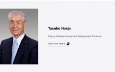 [HOAKS atau FAKTA]: Profesor Jepang Buktikan Tiongkok Sengaja Sebar Virus Corona