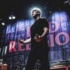 Rayakan Pelantikan Joe Biden, Bad Religion Rilis 'Emancipation Of The Mind'