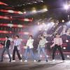 BTS akan Gelar Konser 'Permission To Dance On Stage' secara Luring