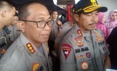 Polda Metro Jaya Ajak Pemprov Cari Solusi Atasi Banjir