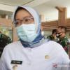 Polisi Tunda Pemeriksaan Bupati Bogor Ade Yasin